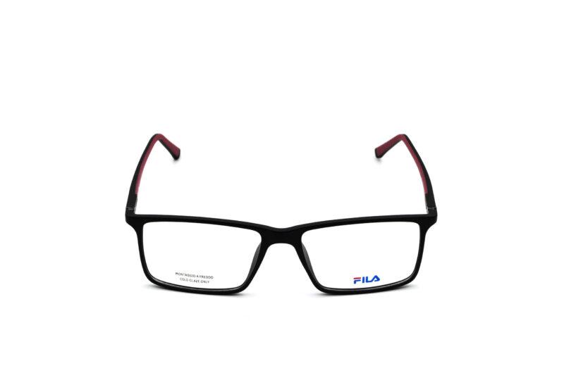 FILA VF9114 C0Z22 POZA2 | Elegant Optic