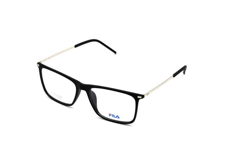 FILA VF9139 C0U28 POZA1   Elegant Optic