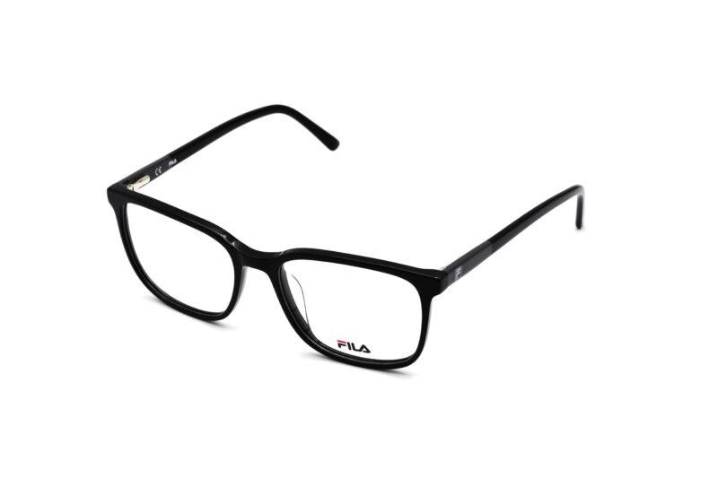 FILA VF9170 C0700 POZA1 | Elegant Optic