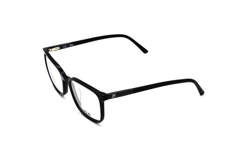 FILA VF9170 C0700 POZA3 | Elegant Optic