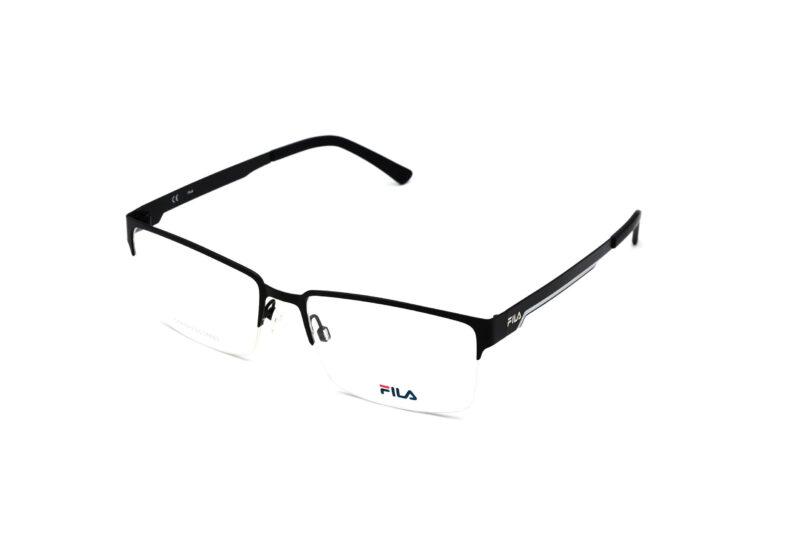 FILA VF9760 C0531 POZA1   Elegant Optic
