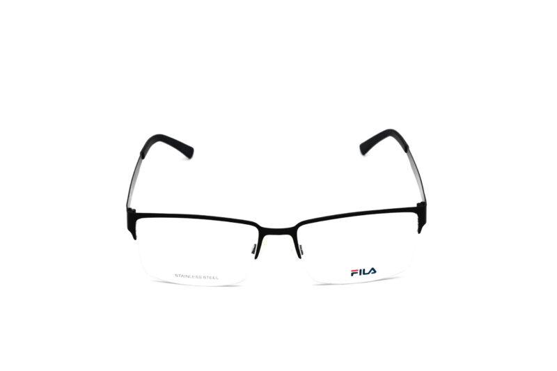 FILA VF9760 C0531 POZA2   Elegant Optic
