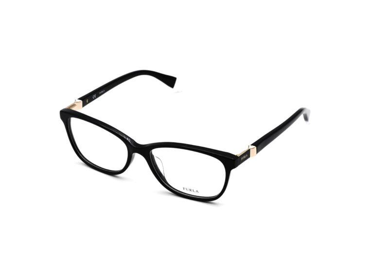 FURLA VFU090S C0700 POZA1   Elegant Optic