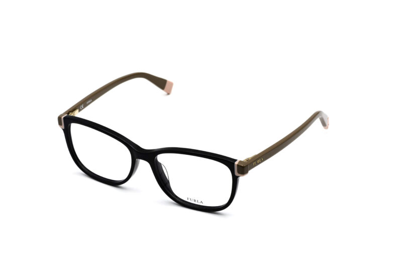 FURLA VFU195 C700Y POZA1 | Elegant Optic