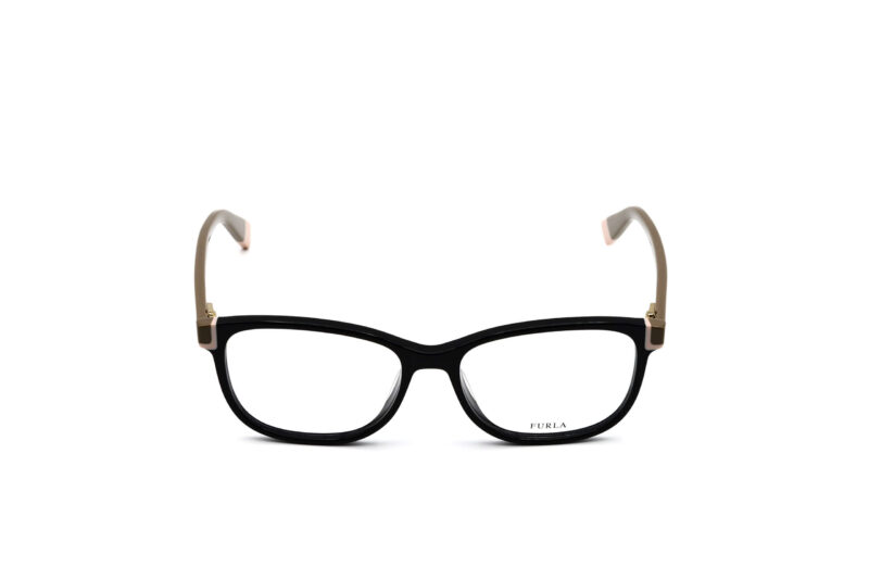 FURLA VFU195 C700Y POZA2 | Elegant Optic