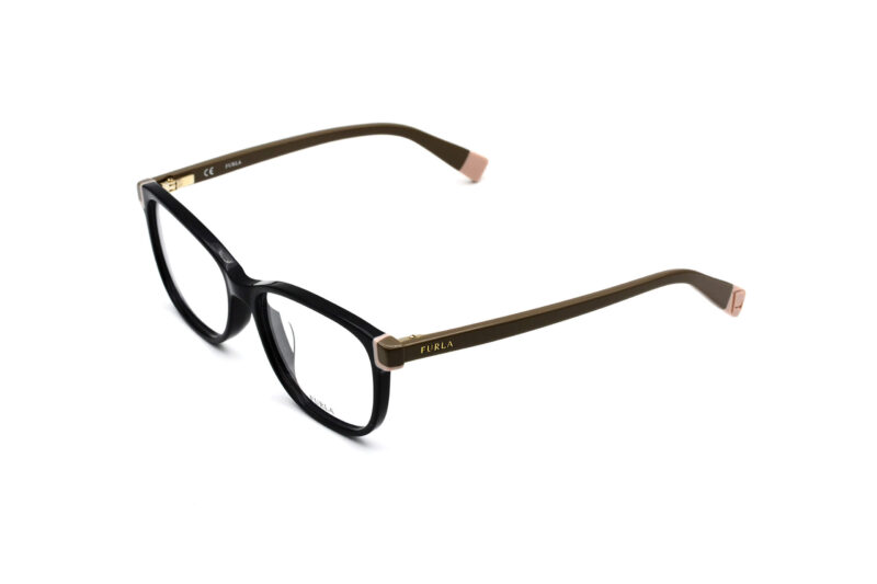 FURLA VFU195 C700Y POZA3 | Elegant Optic