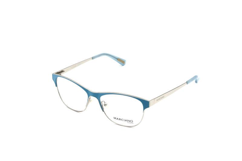 GM0278 084 POZA1 | Elegant Optic