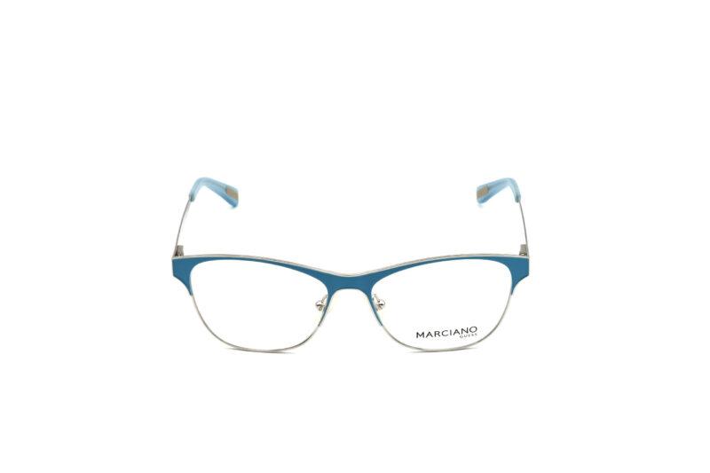 GM0278 084 POZA2 | Elegant Optic