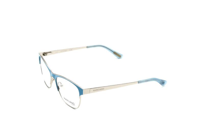 GM0278 084 POZA3 | Elegant Optic