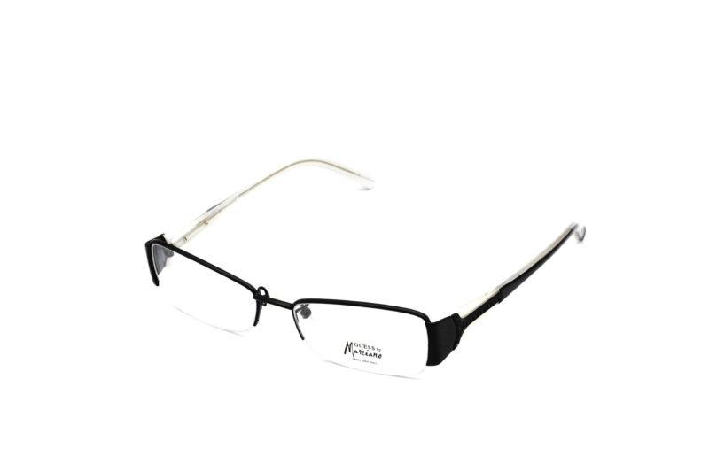 GM143 SBLK POZA1 | Elegant Optic