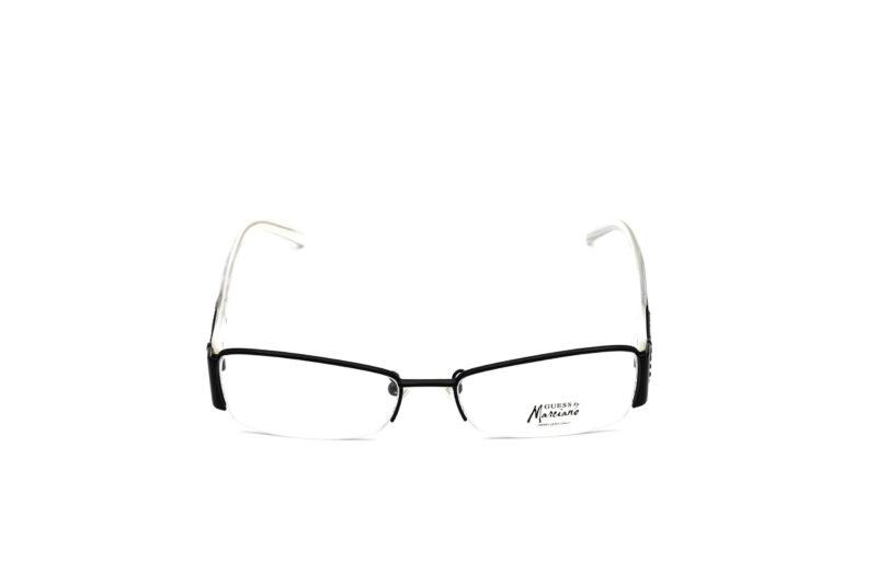 GM143 SBLK POZA2 | Elegant Optic