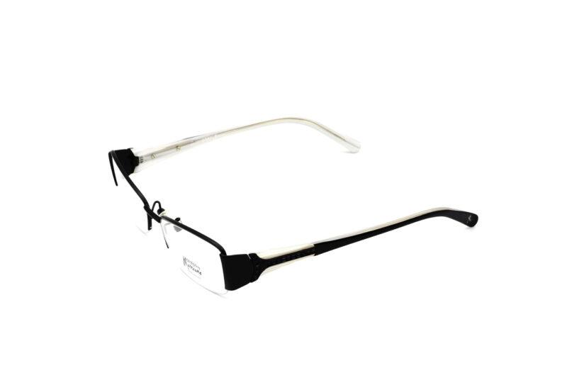 GM143 SBLK POZA3 | Elegant Optic