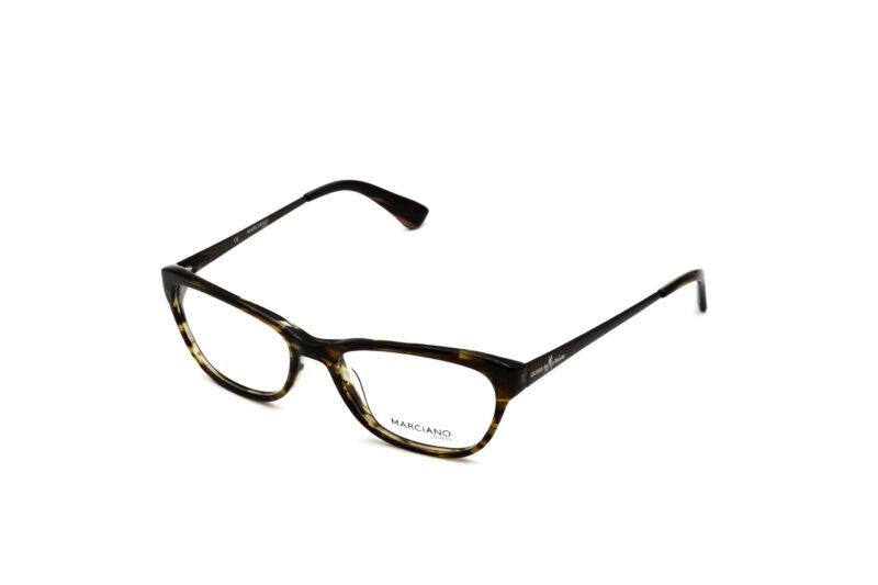GM201 BRN POZA1 | Elegant Optic