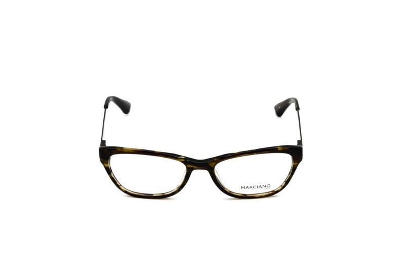 GM201 BRN POZA2 | Elegant Optic