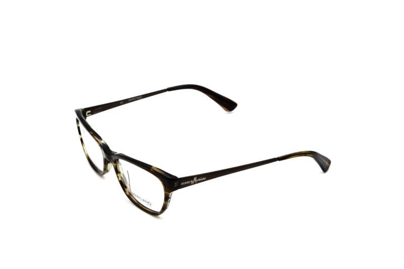 GM201 BRN POZA3 | Elegant Optic