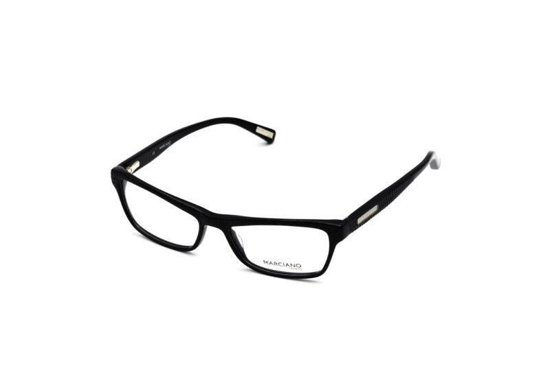 GM235 BLK POZA1 | Elegant Optic