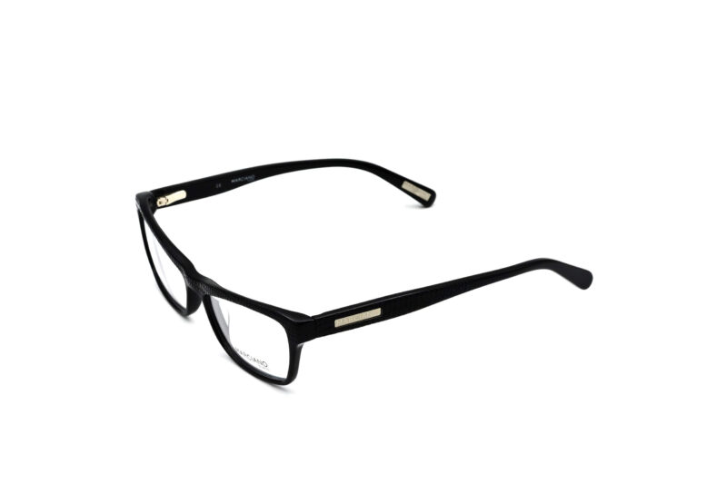 GM235 BLK POZA3 | Elegant Optic