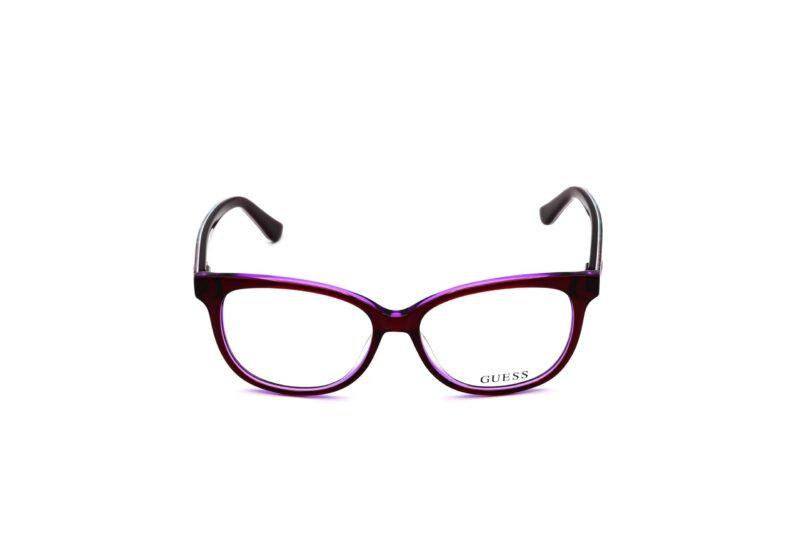 GU2505 066 POZA2 | Elegant Optic