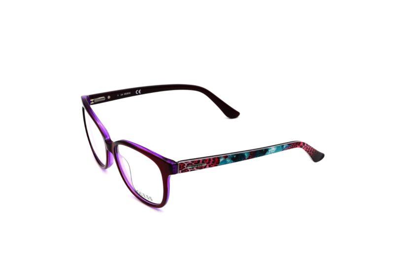 GU2505 066 POZA3 | Elegant Optic