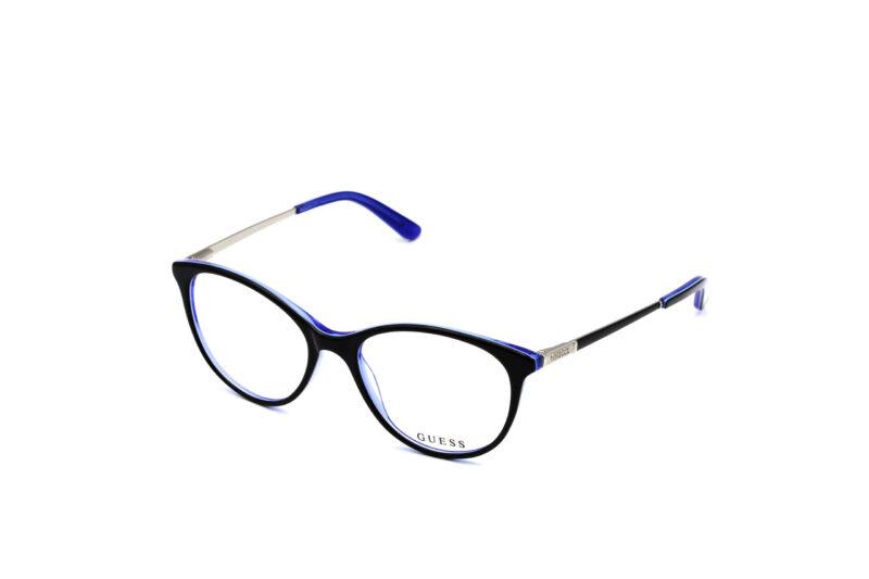 GU2565 001 POZA1   Elegant Optic