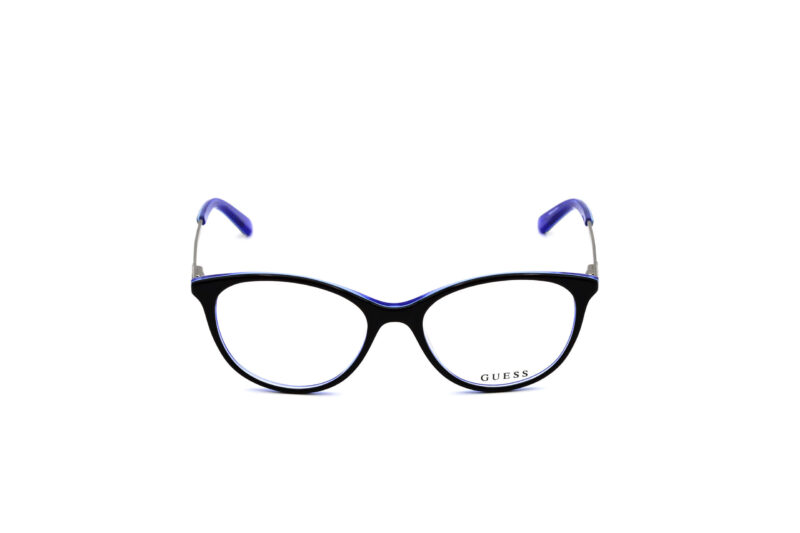 GU2565 001 POZA2   Elegant Optic