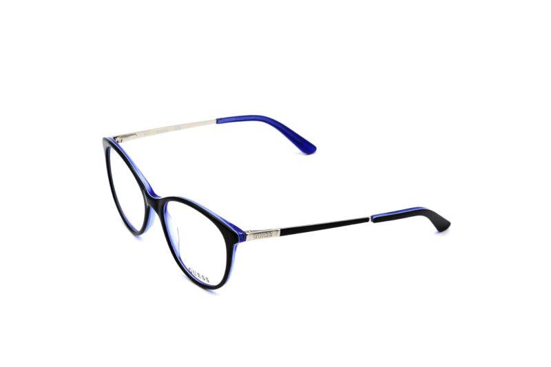 GU2565 001 POZA3   Elegant Optic