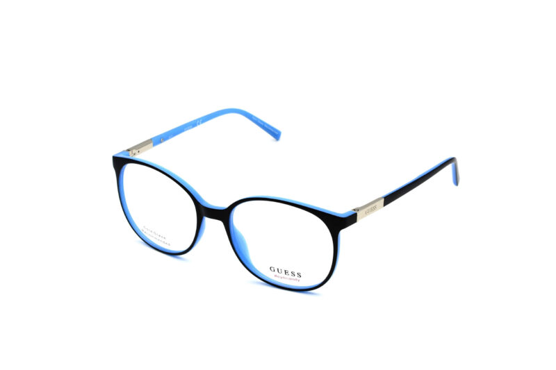 GU3018 002 POZA1 | Elegant Optic