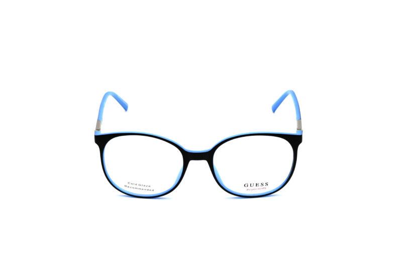 GU3018 002 POZA2 | Elegant Optic