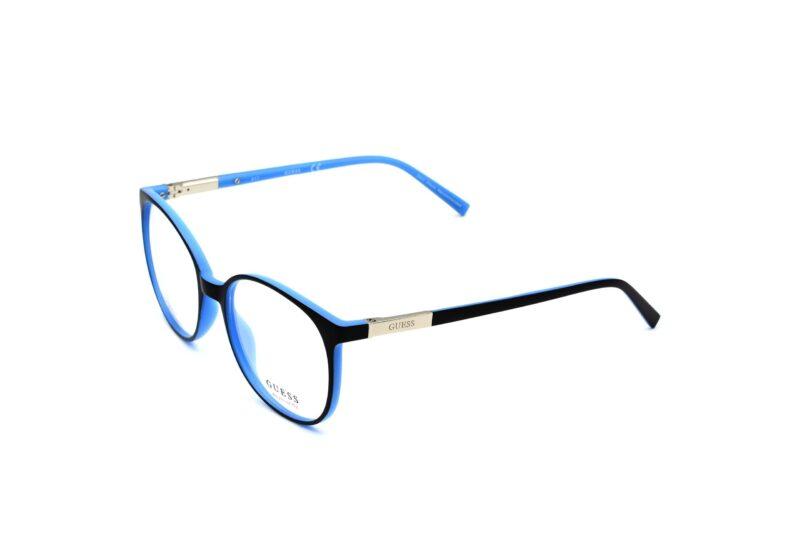 GU3018 002 POZA3 | Elegant Optic