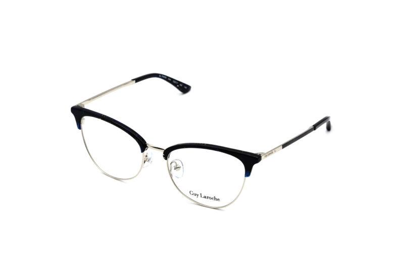 GUY LAROCHE GL76408 544 POZA1 | Elegant Optic