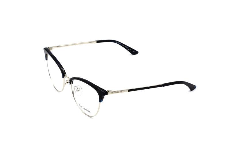 GUY LAROCHE GL76408 544 POZA3 | Elegant Optic