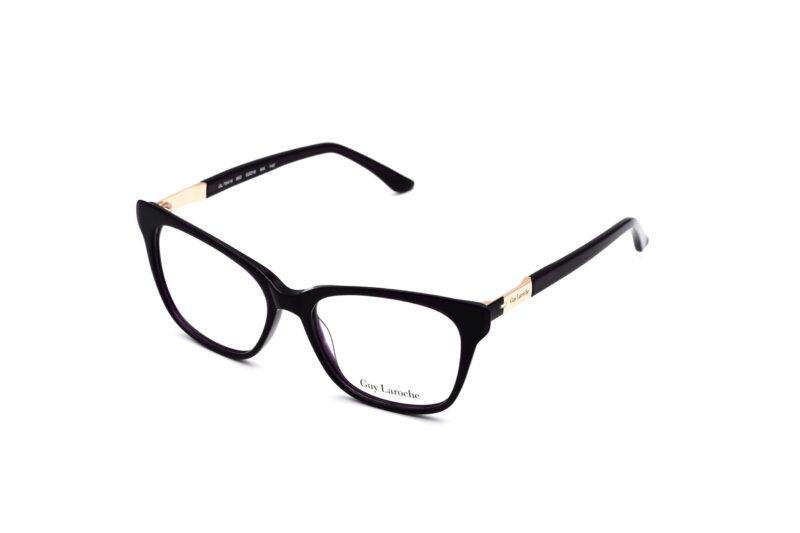 GUY LAROCHE GL76414 553 POZA1 | Elegant Optic