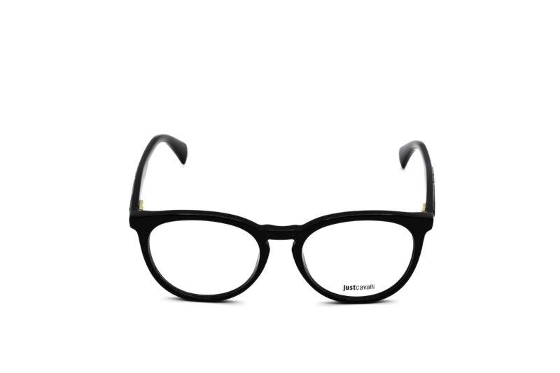 JUST CAVALLI JC0847 001 POZA2 | Elegant Optic