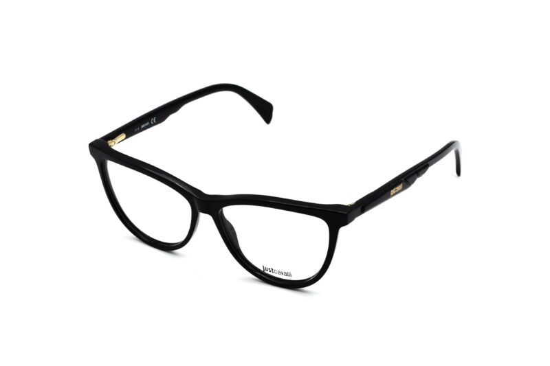 JUST CAVALLI JC0848 001 POZA1   Elegant Optic