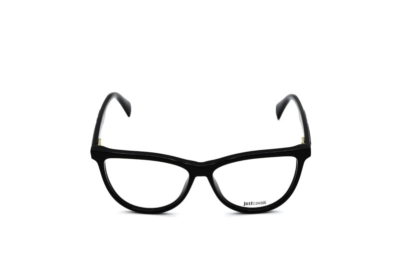 JUST CAVALLI JC0848 001 POZA2   Elegant Optic