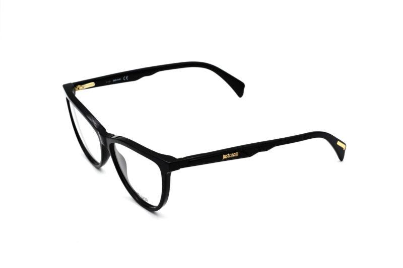 JUST CAVALLI JC0848 001 POZA3   Elegant Optic