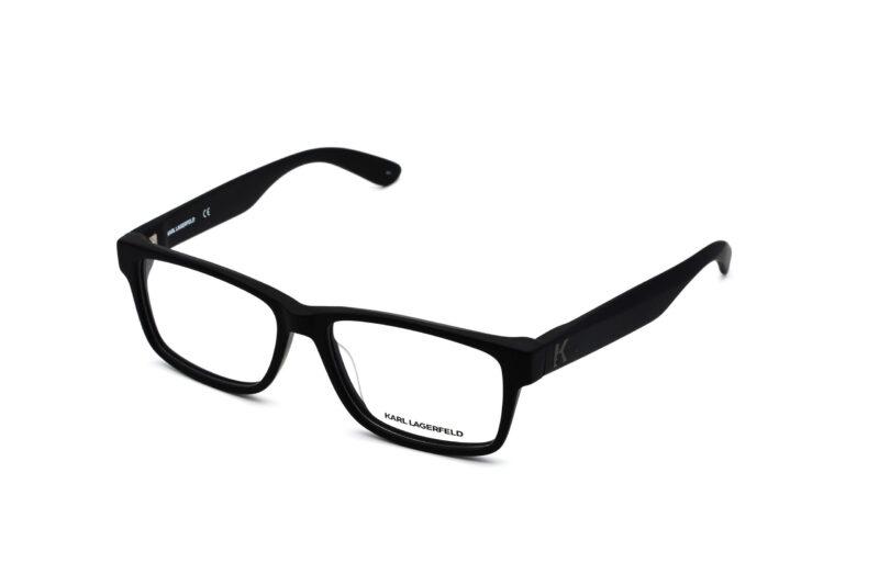 KARL LAGERFELD KL873 001 POZA1 | Elegant Optic