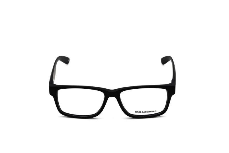 KARL LAGERFELD KL873 001 POZA2 | Elegant Optic