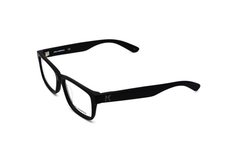 KARL LAGERFELD KL873 001 POZA3 | Elegant Optic