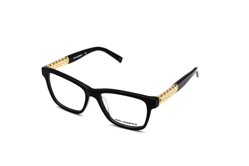 KARL LAGERFELD KL920 001 POZA1   Elegant Optic