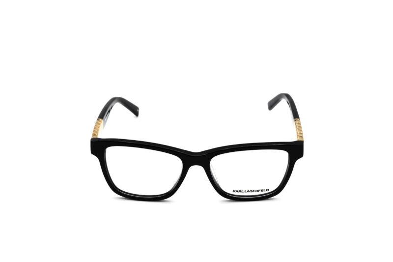KARL LAGERFELD KL920 001 POZA2   Elegant Optic