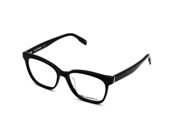 KARL LAGERFELD KL943 001 POZA1   Elegant Optic