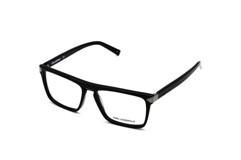 KARL LAGERFELD KL951 001 POZA1 | Elegant Optic