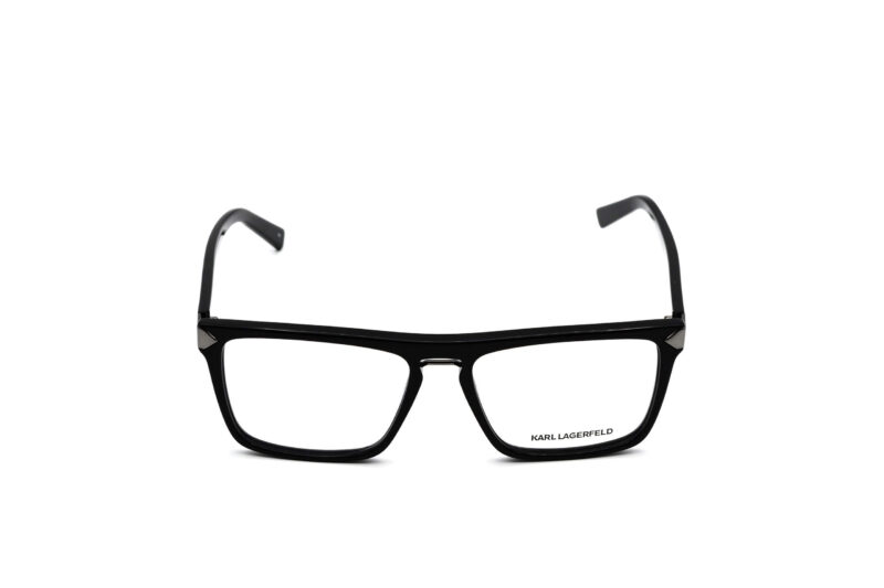 KARL LAGERFELD KL951 001 POZA2 | Elegant Optic
