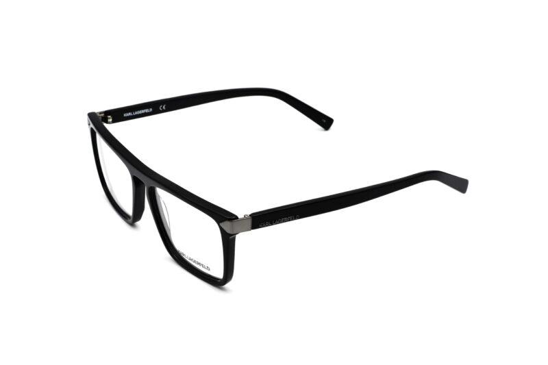 KARL LAGERFELD KL951 001 POZA3 | Elegant Optic