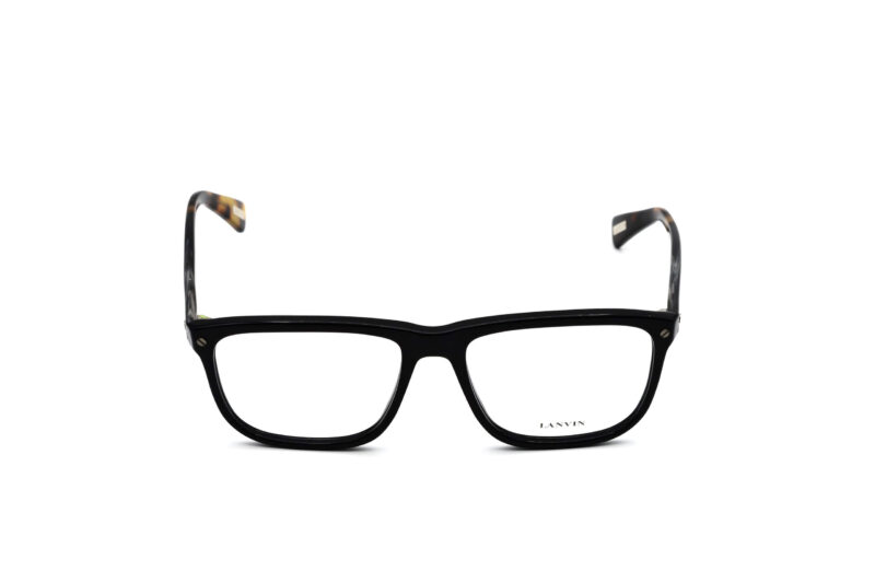LANVIN VLN668 C0700 POZA2 | Elegant Optic
