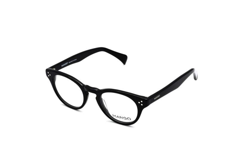 MNG1710 10 POZA1   Elegant Optic
