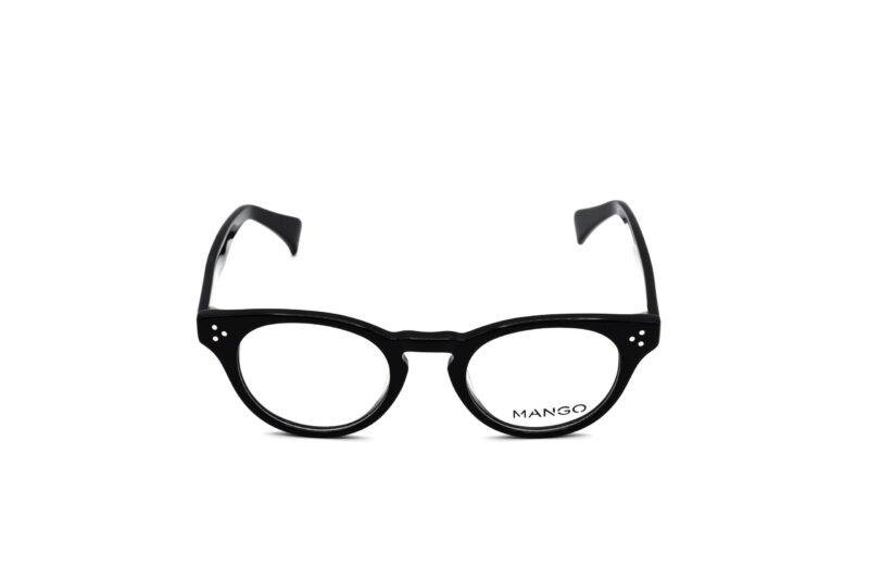MNG1710 10 POZA2   Elegant Optic