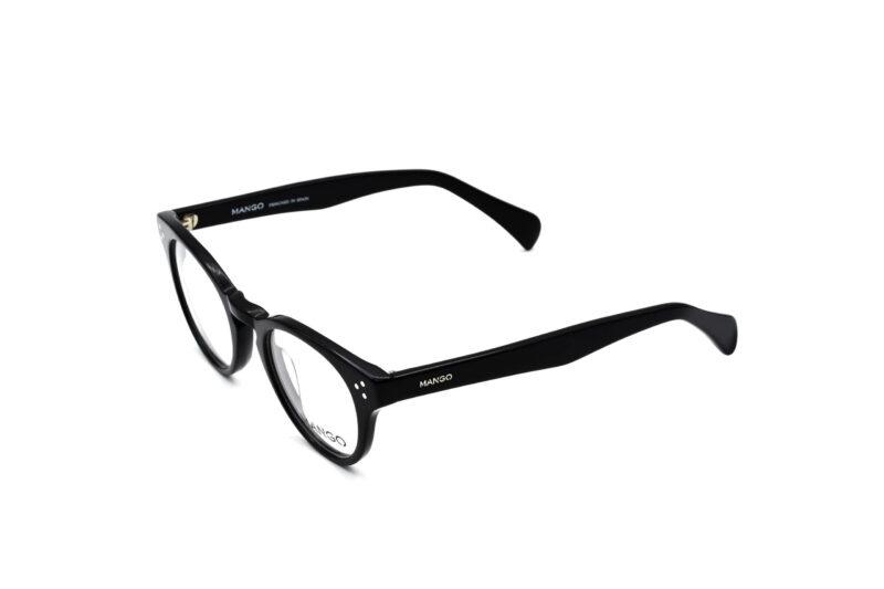 MNG1710 10 POZA3   Elegant Optic