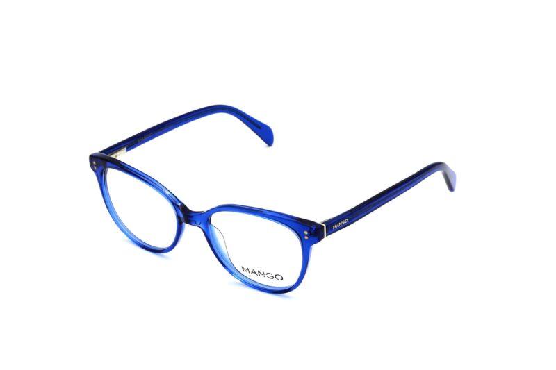 MNG1817 70 POZA1   Elegant Optic